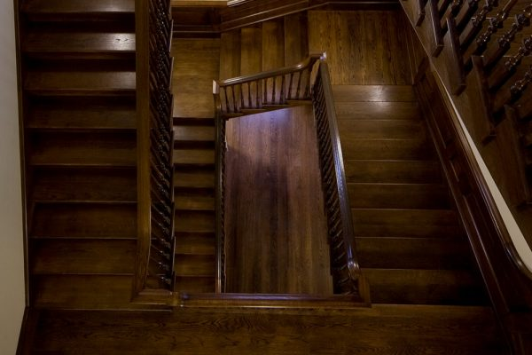 Stairs-3