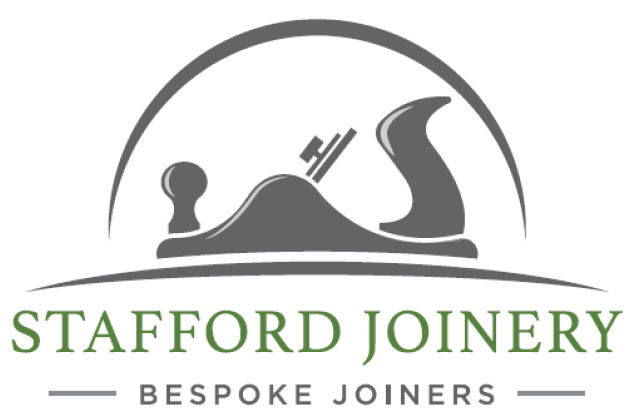 Stafford Joinery